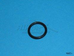 O-ring gumowy do piasty BLPA20 Gumka