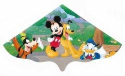 Latawiec Mickey 011094 GUNTHER (GU1109)