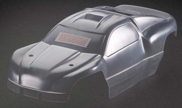 TRAXXAS [5320] - karoseria REVO 3.3