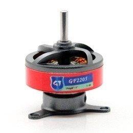 Silnik EMAX GF2205 [68W]