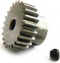 0.6 Module Motor Gear Steel (29t) 1p 11189