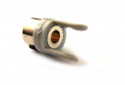 Kardan mały - Element mocujący 2,0 mm