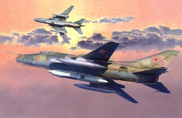 MASTERCRAFT D-19 SU 17 MSR RECON F
