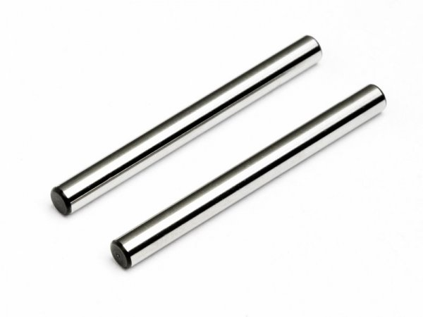 HPI RACING SUSPENSION SHAFT 3x27mm (2pcs) #86884
