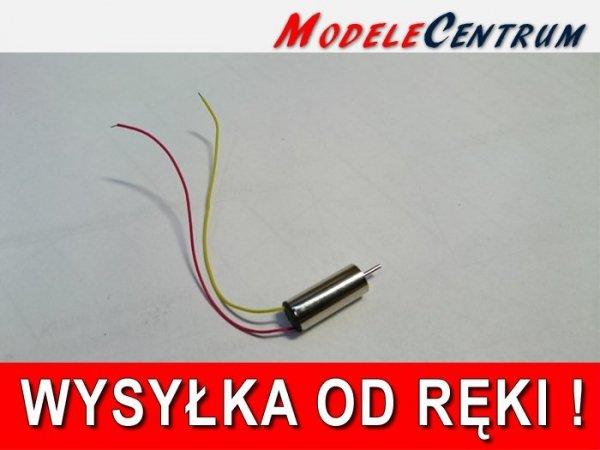 Syma Silnik A przewód żółto-czerwony  X11-06