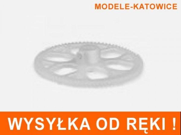 Syma F3 Zębatka F3-09