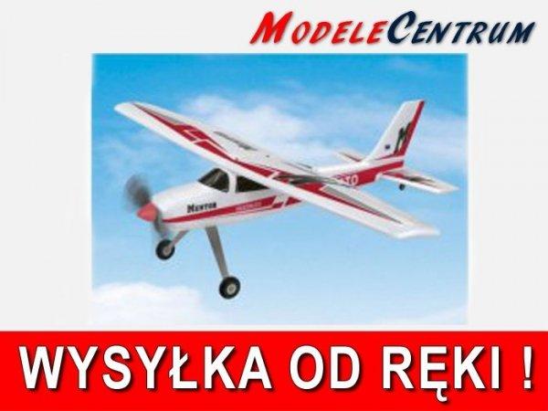 MENTOR - Samolot MULTIPLEX