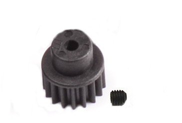 Zębatka Pinion Gears 17t- 31040