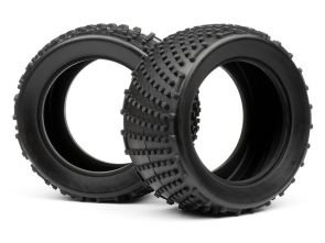 OPONY T-SHOE Sport Tire +Foam Inner