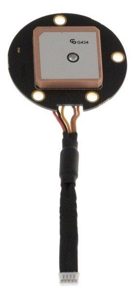 Moduł GPS Phantom 3 Standard