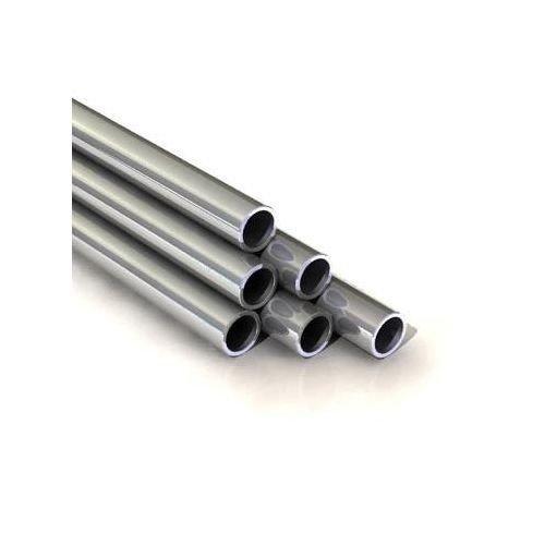 Rura aluminiowa  4mm X 1000mm