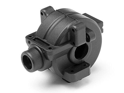 Gear Box Case MV22643