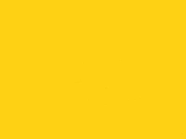 Folia Oracover 21033 St. - żółty kadmowy  / 2mb.