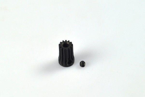 450 V2/SPORT/PRO – Zębatka atakująca 13T 3.17