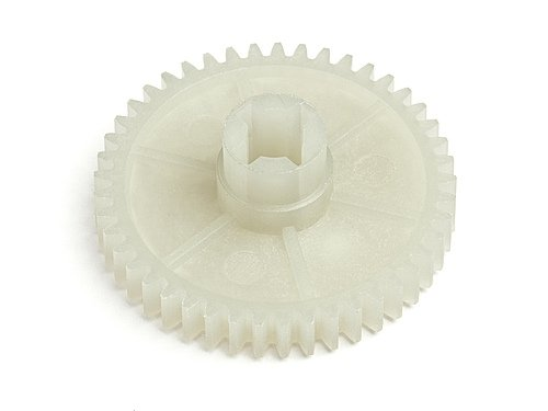 SPUR GEAR 45 TOOTH 1PC (ALL ION)