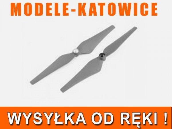 """DJI Śmigła F550 F450 9"""" E310 Nowy typ z nakrę"""