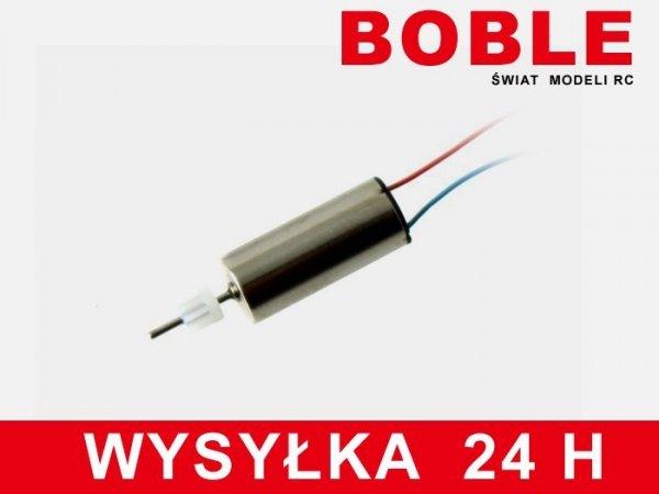 Silnik B dolny Syma S 107G niebiesko-czerwony