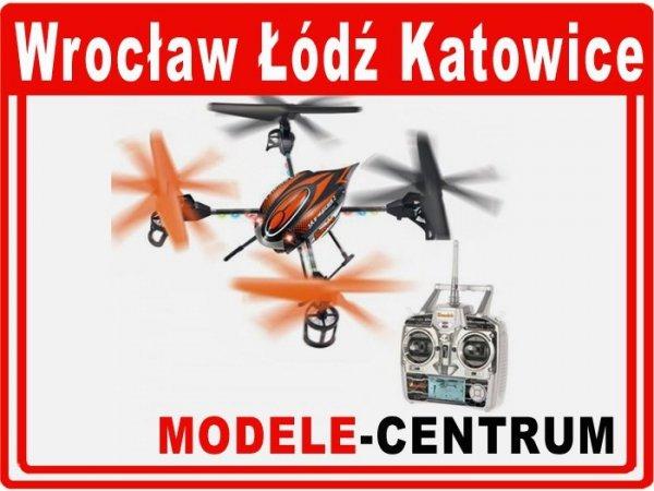Dron Sky Watcher 9150 3D  NOWOŚĆ + spryskiwacz wod
