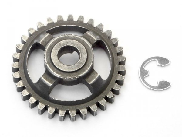 DRIVE GEAR 31 TOOTH SAVAGE 3 SPEED 86365