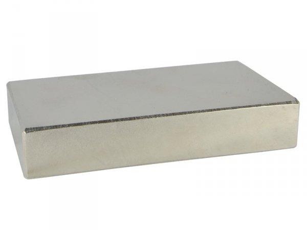 Magnes neodym N38 5x4x2mm