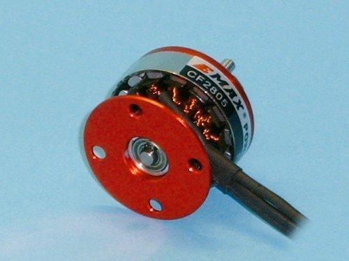 Silnik EMAX CF2805