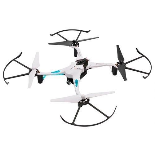 Dron Galaxy Visitor 6 PRO CAM WIFI