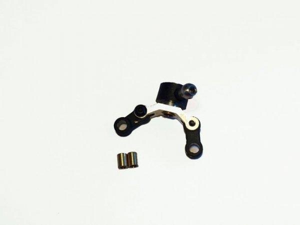 450 V2/SPORT/PRO – Ślizgacz ogonowy