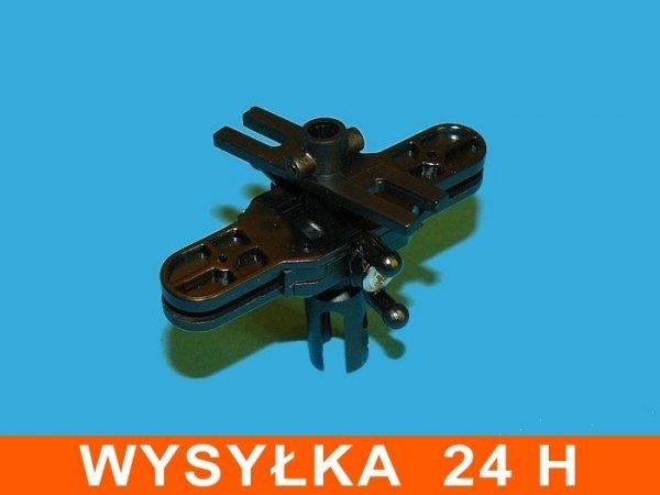 Głowica wirnika głównego FX059 KEHFX5903