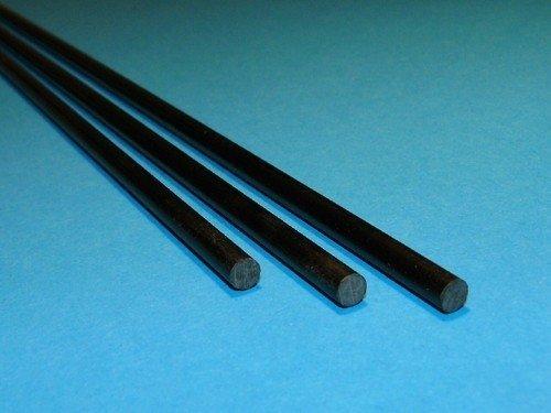 Pręt węglowy  4,0mm