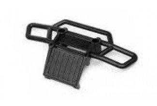 Front Bumper* 1pc- przedni zderzak H08002