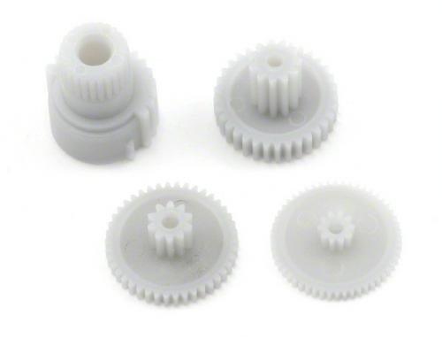 TRAXXAS [2082] - zębatki serwomechanizmu