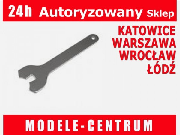 Phantom mounting tool  Klucz do śmigieł