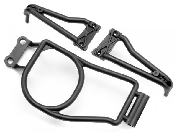 ROLL CAGE SET 85239