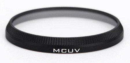 Filtr MC-UV do DJI Inspire 1 / Osmo