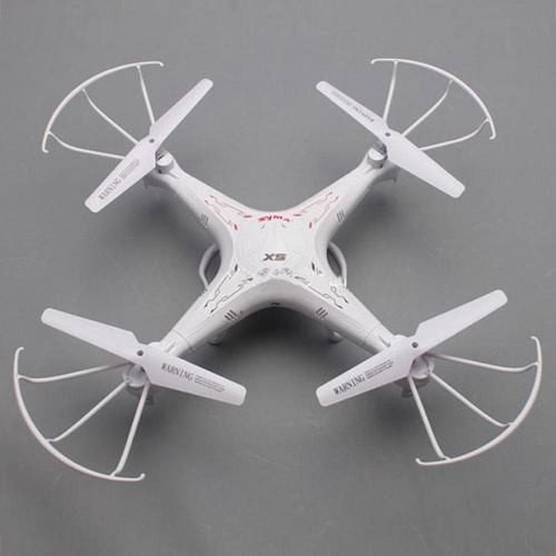 Dron Syma X5 2.4GHz