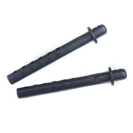 Mocowanie Kabiny Car Sheel Column Wl Toys