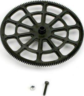 Główne koło zębate Blade Elektro