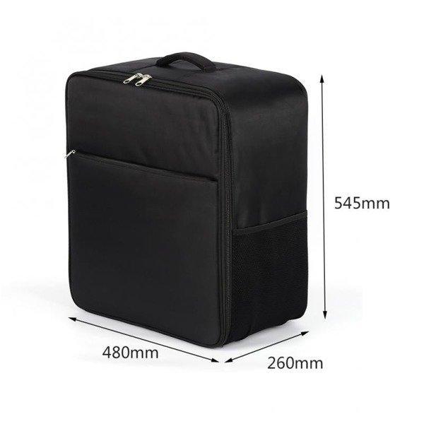 Plecak Dedykowany do Yuneec Q500