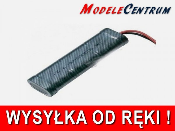 VRX Akumulator 7,2V 3000mAh  Ni-MH VRX