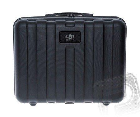 Oryginalna walizka dla DJI Ronin M