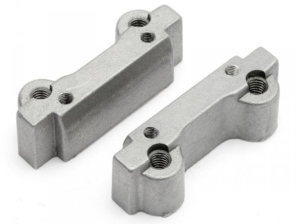 Engine Mount Set 101101