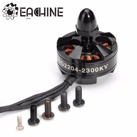 Silnik Eachine 2204 CCW 2300KV BG2204