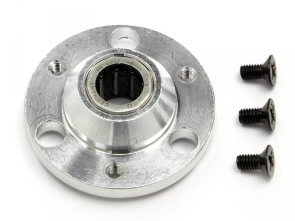 CLUTCH GEAR HUB (SAVAGE 3 SPEED) 86362