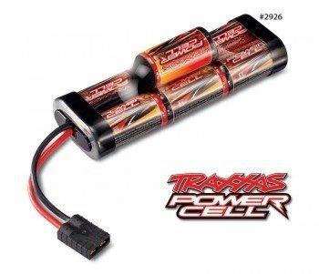 TRAXXAS [2926] Akumulator 8,4V 3000mAh NiMh