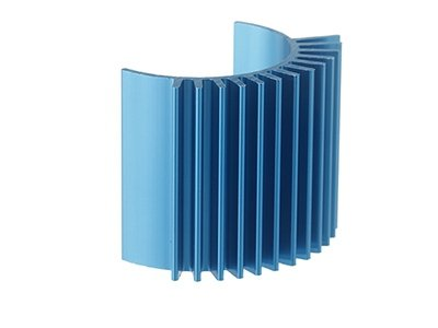 Radiator Motor Heat Sink WLToys A949-29