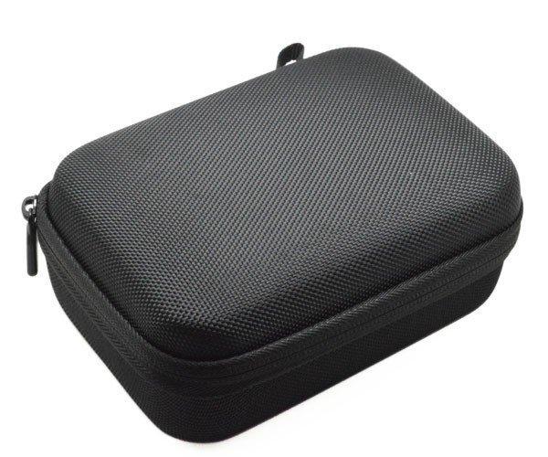 Futerał walizka pokrowiec GoPro Hero 4 3+ 3 2