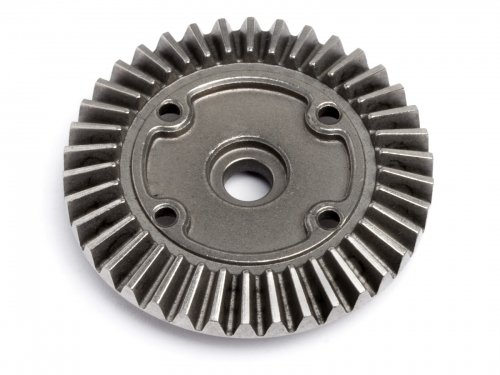 Differential Main Gear 38T  MV22017