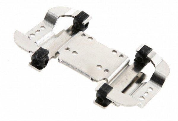 Płytka stabilizująca gimbal dla DJI Phantom 4