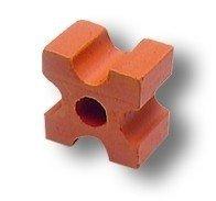 TEIFOC 908900 Ozdobne cegiełki dodatkowe