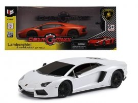 RC Lamborghini Aventador 1:26